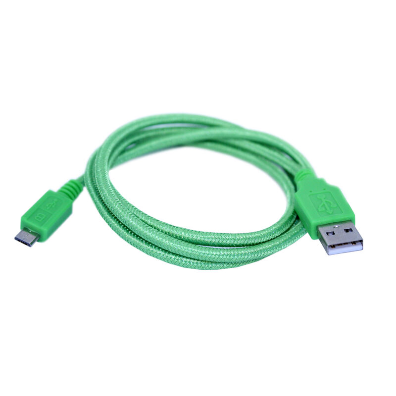 Receiver USB Cable image number null